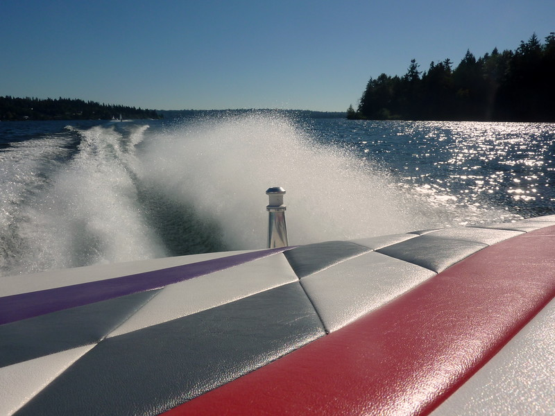 Joe Todd Randy Boating Sea Doo Lk Washington Sep 2010 018