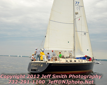 Copyright (C) 2012 Jeff Smith Photography
