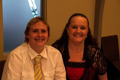 Kathy Hughes 12-19-2014-5
