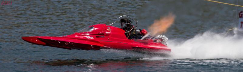 LODBRS 2013 Irvine Lake
