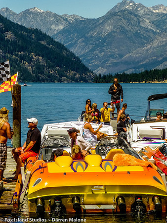 Poker-Run-Lake-Chelan-WA-Mike-J-Steve-G-31