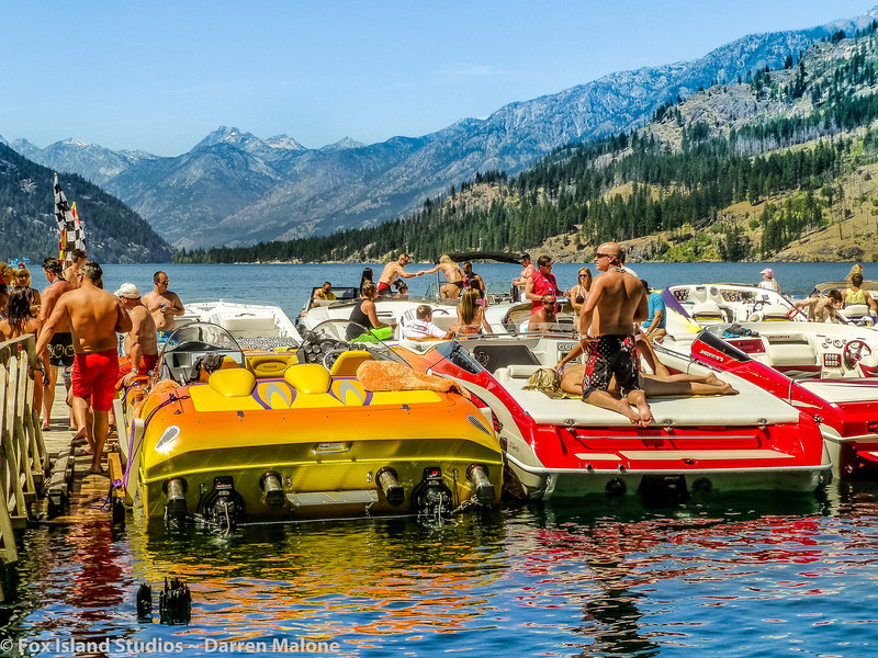 Poker-Run-Lake-Chelan-WA-Mike-J-Steve-G-12