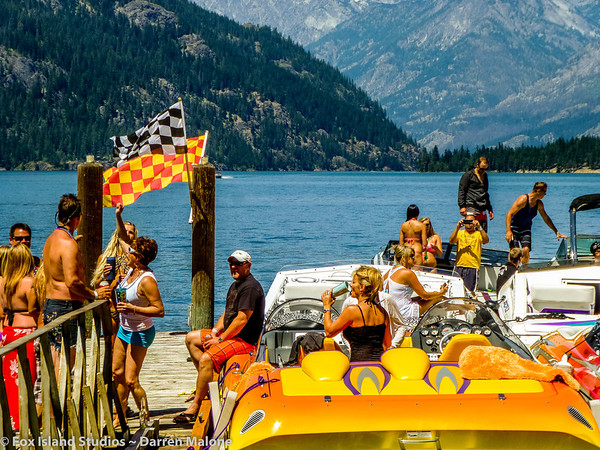 Poker-Run-Lake-Chelan-WA-Mike-J-Steve-G-32