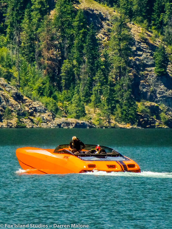 Poker-Run-Lake-Chelan-WA-Mike-J-Steve-G-27