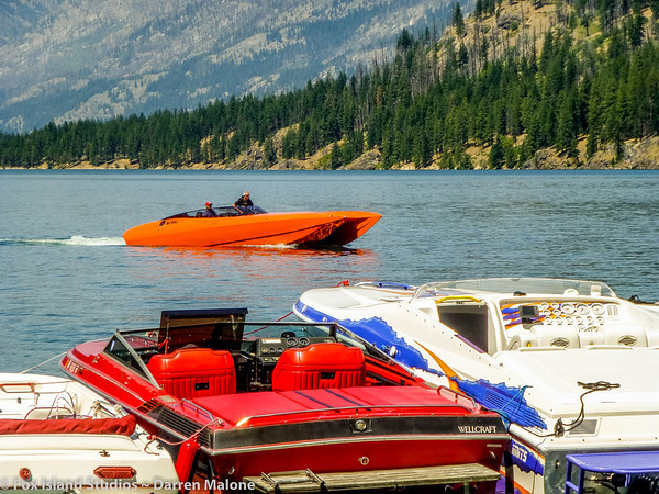 Poker-Run-Lake-Chelan-WA-Mike-J-Steve-G-21