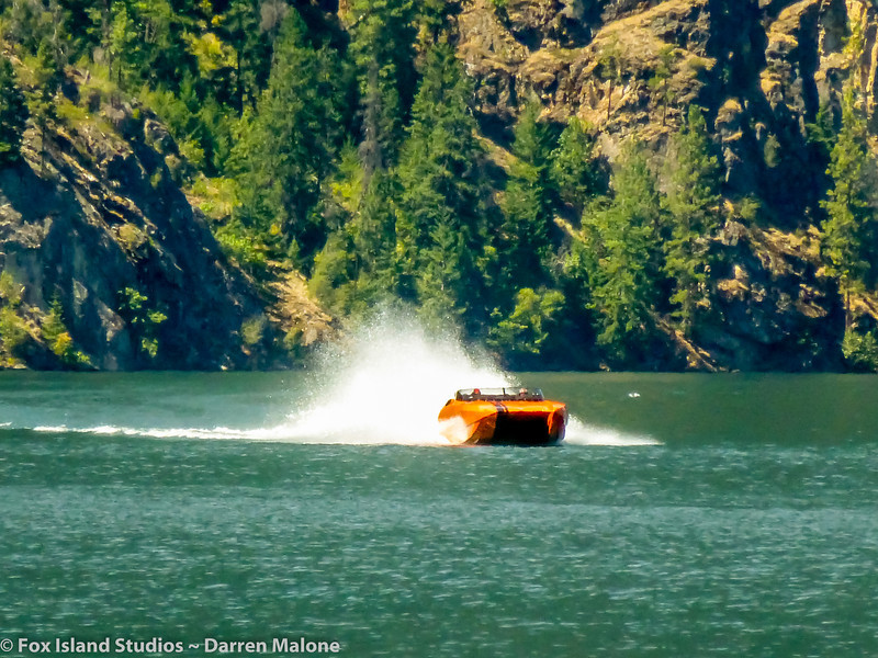 Poker-Run-Lake-Chelan-WA-Mike-J-Steve-G-22