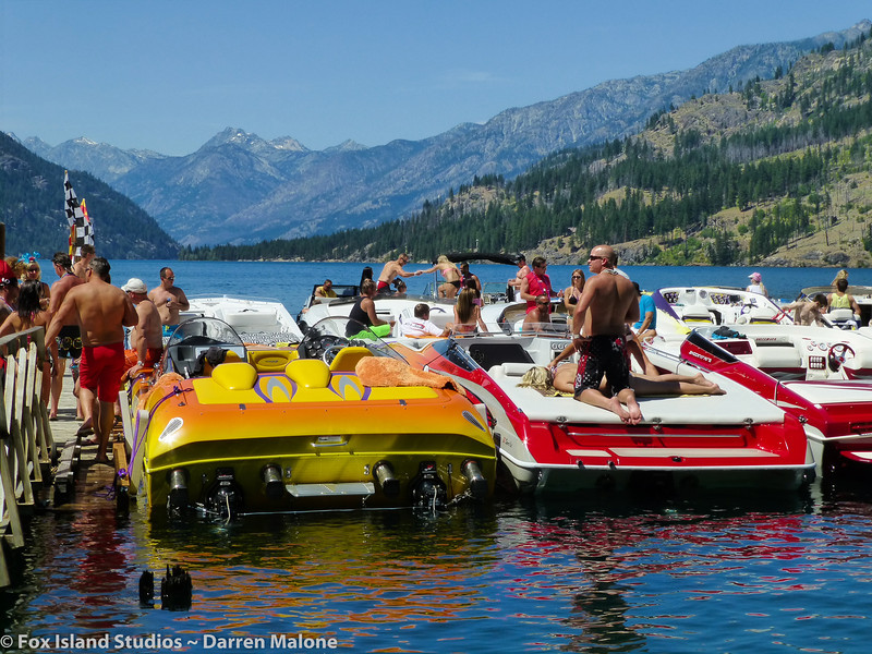 Poker-Run-Lake-Chelan-WA-Mike-J-Steve-G-11
