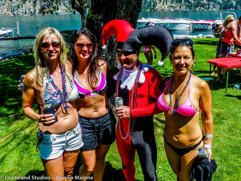 Poker-Run-Lake-Chelan-WA-Mike-J-Steve-G-30