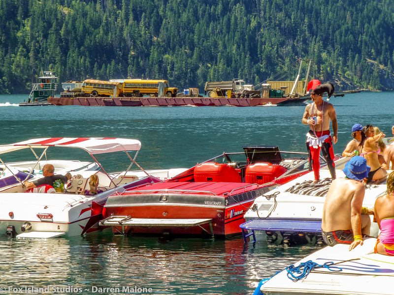 Poker-Run-Lake-Chelan-WA-Mike-J-Steve-G-10