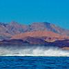 lake mead boat phot