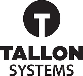 Tallon Systems Logos