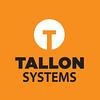 Tallon Logo SPOT