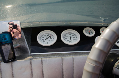 Boating in  March-6246