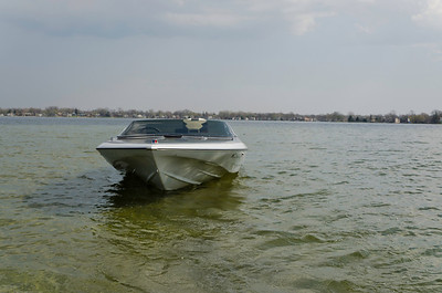 Boating in March-6233