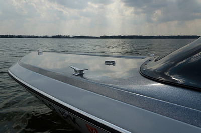 Boating in  March-6242