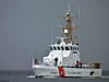 "U.S. Coast Guard vessel ""Wahoo"""