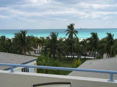 Miami2005