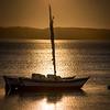 boat 111716_18_005_rev a
