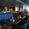 The Sports Bar....GREAT chicken wings