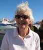 Mary (Mrs. Bob) Johnstone