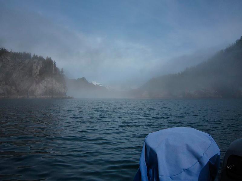 ps_1045  Fog near Aligo Point