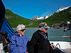 ps_1062 Northwestern Fjord