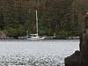 IMG_0874  Elnora anchored in Pilot Harbor.