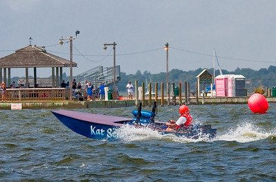 Off Shore Boat Racing 1