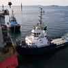Taubåt3-0387