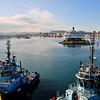 Taubåt i Stavanger-0358