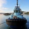 Taubåt4-0378