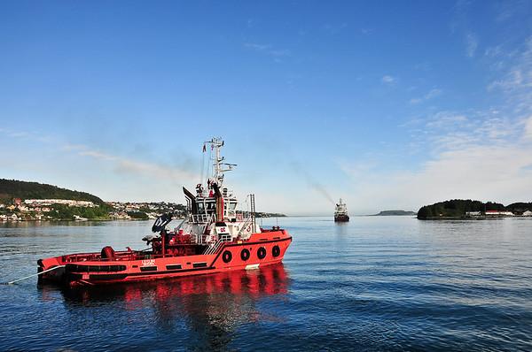 Taubåt-0380