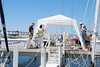 Dock Party 0005 2010