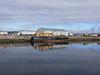 SD OILPRESS in James Watt Dock.<br /> 13th September 2009
