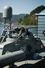 PT-658 only remaining operational WWII PT BOAT