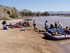 Paonia Kayak Club Spring Break 04