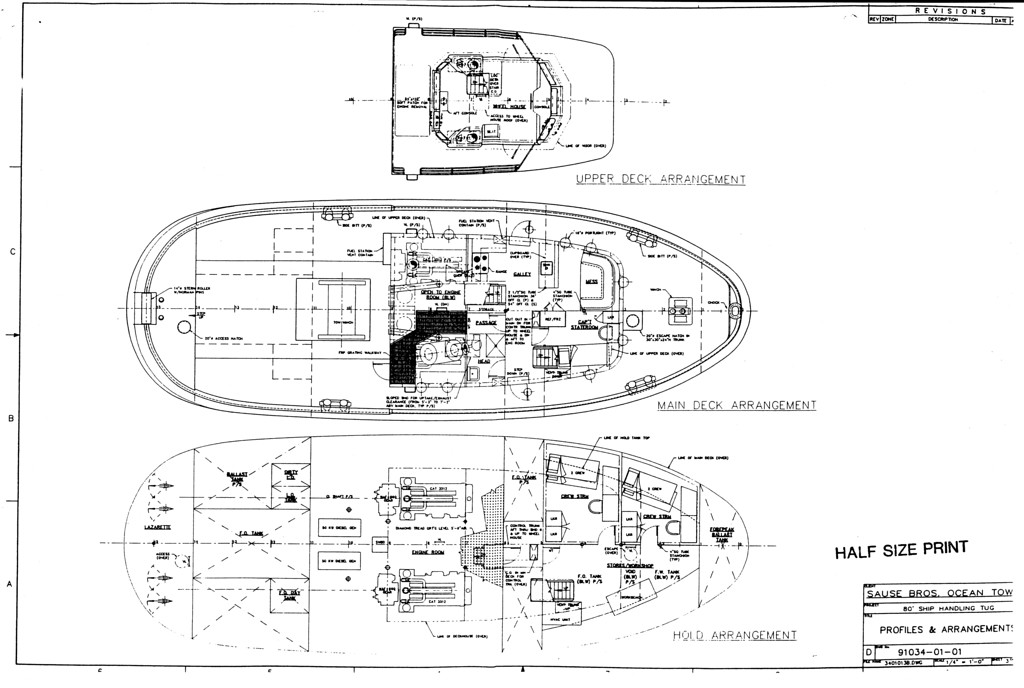 my radio controlled tugboat sports and hobbies domestic battery basic diesel engine diagram pono plan view xl jpg
