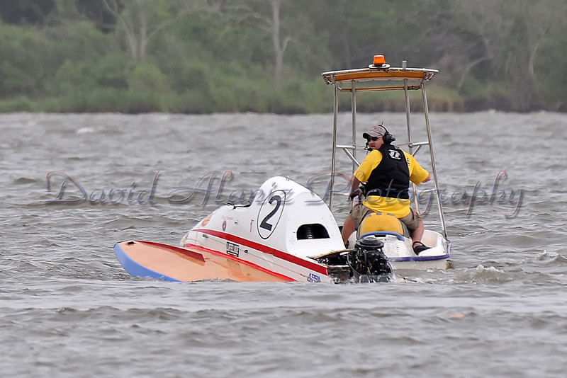 Port Neches_20100501_1116xc