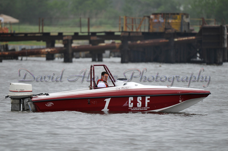 Port Neches_20100501_0377x