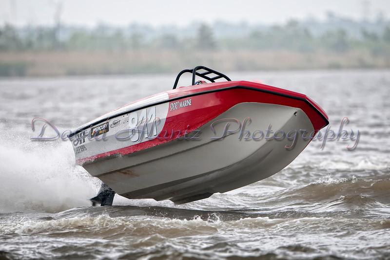 Port Neches_20110430_0973xcn