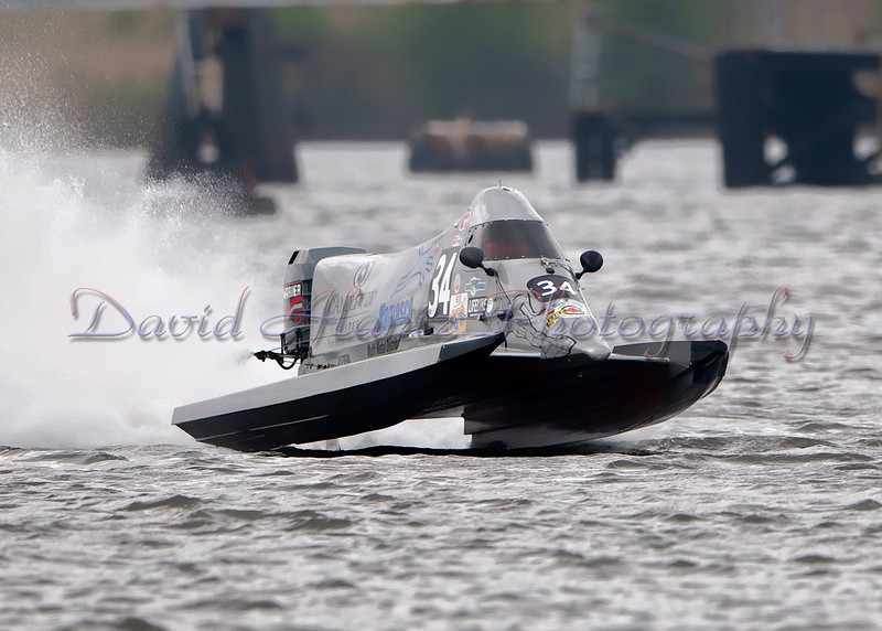 Port Neches_20110430_0161xcn