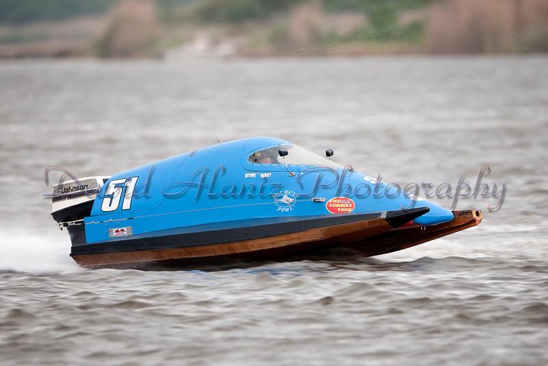 Port Neches_20110430_1101xcn