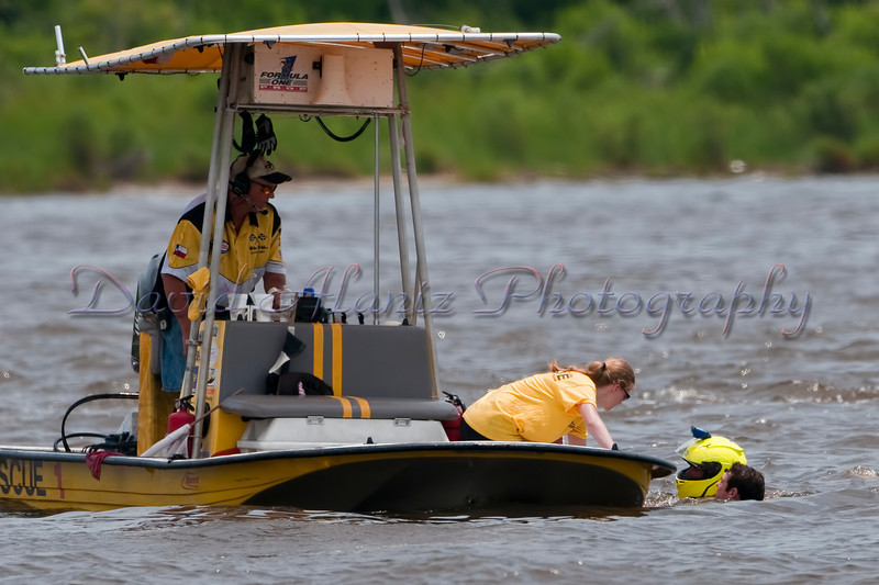 Port Neches_20120506_2500xcn