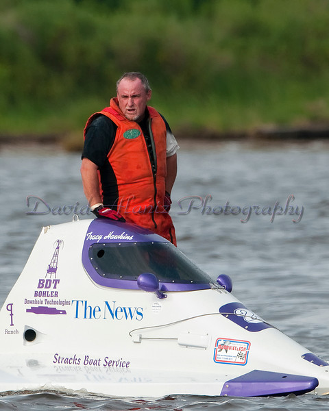 Port Neches_20120506_4463xcn