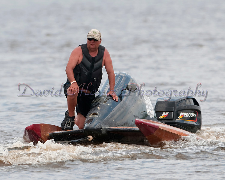 Port Neches_20120505_0864xcn