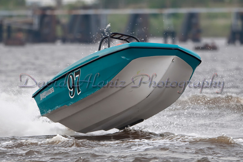 Port Neches_20120506_4185xcn