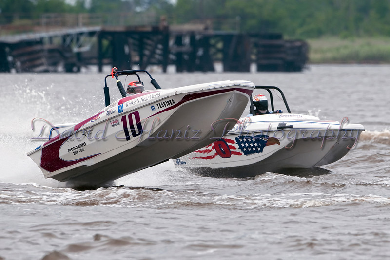 Port Neches_20120506_3202xcn