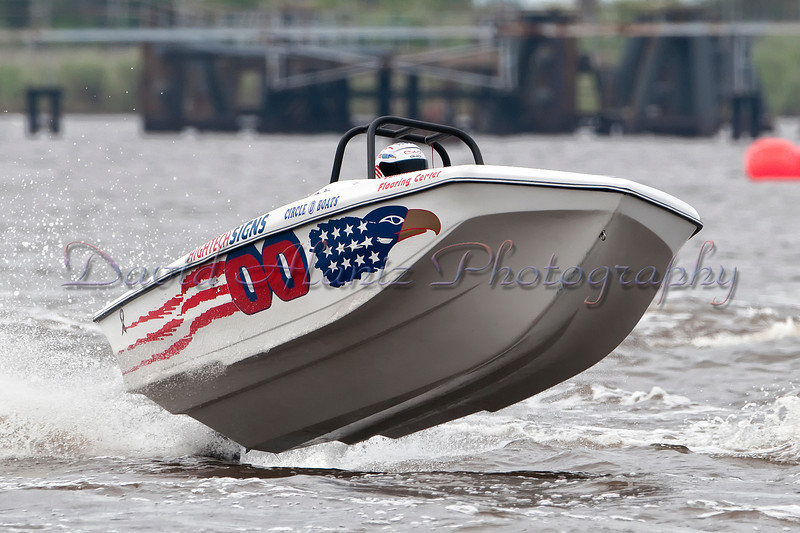 Port Neches_20120506_3158xcn