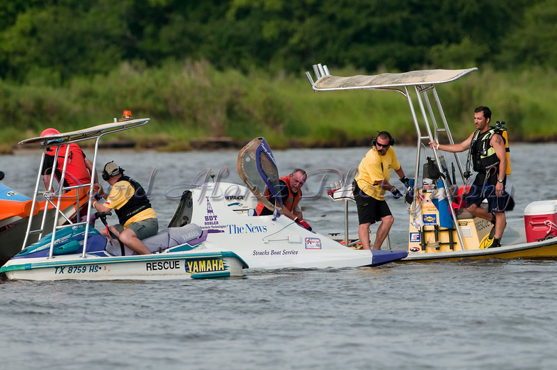 Port Neches_20120506_4454xcn