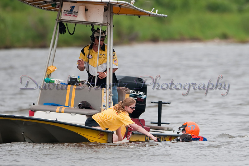 Port Neches_20120506_3553xc